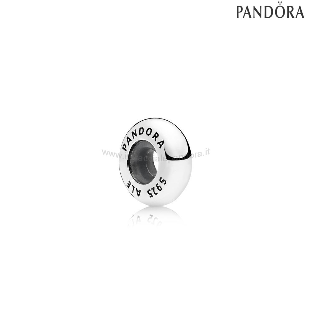 Outlet Pandora Distanziatore Luminosita Classica