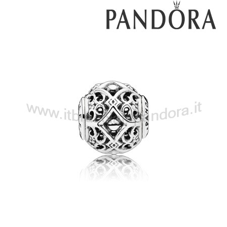 Outlet Pandora Essenza Affetto Charm
